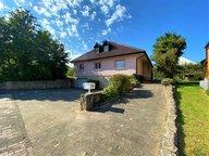 Haus zum Kauf 6 Zimmer in Sandweiler - Ref. 7310683