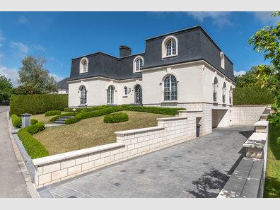 Villa for sale 5 bedrooms in Hesperange - Ref. 6794587