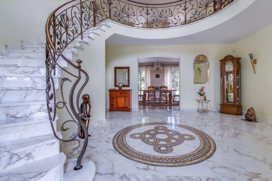 acheter villa 5 chambres 325 m² hesperange photo 2