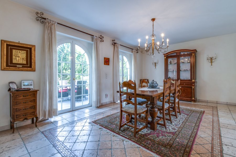acheter villa 5 chambres 325 m² hesperange photo 3