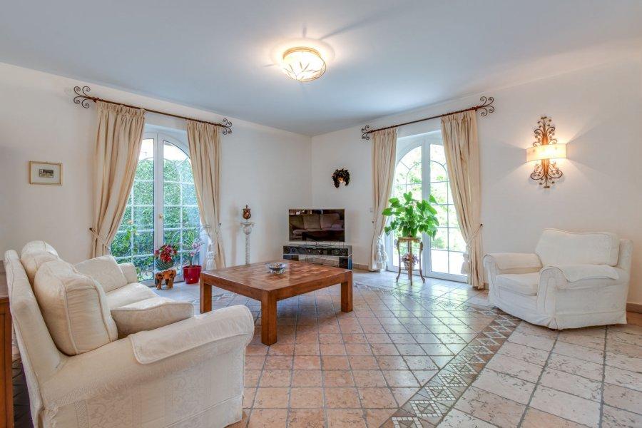 acheter villa 5 chambres 325 m² hesperange photo 4