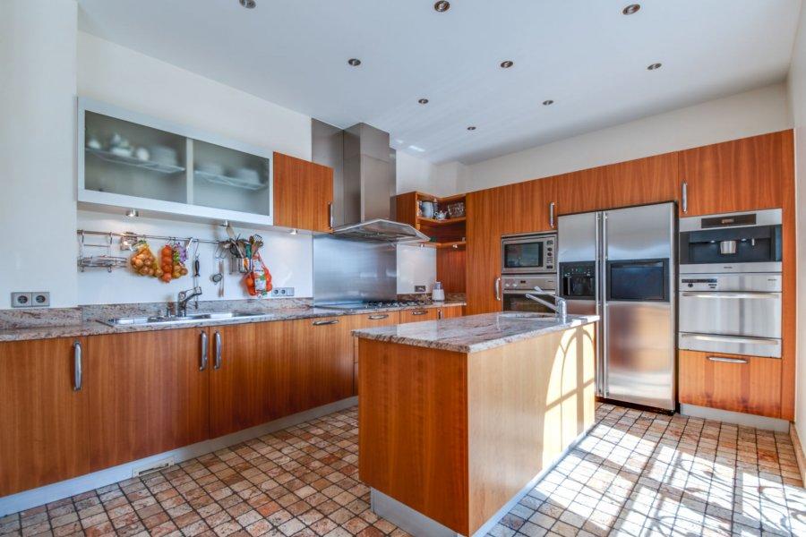 acheter villa 5 chambres 325 m² hesperange photo 6