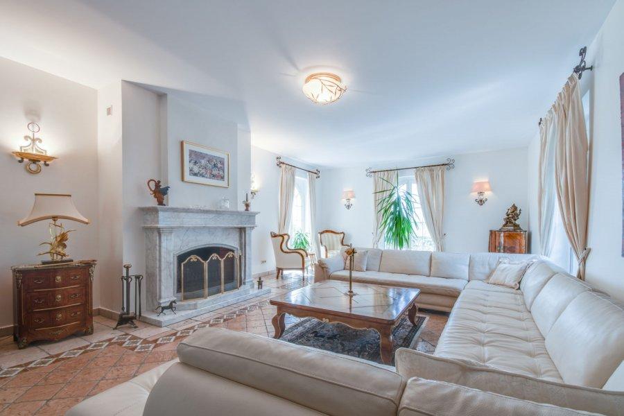acheter villa 5 chambres 325 m² hesperange photo 5