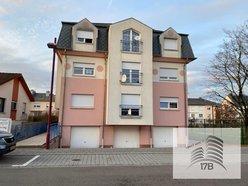 Wohnung zum Kauf 1 Zimmer in Pétange - Ref. 7122267