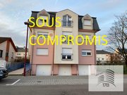 Apartment for sale 1 bedroom in Pétange - Ref. 7122267