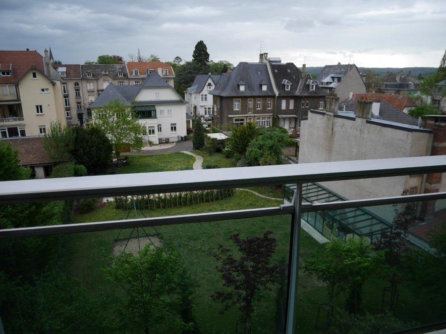 acheter appartement 6 pièces 177 m² montigny-lès-metz photo 1