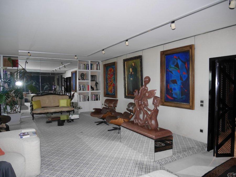 acheter appartement 6 pièces 177 m² montigny-lès-metz photo 2
