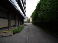 Appartement à vendre F6 à Montigny-lès-Metz - Réf. 6405467