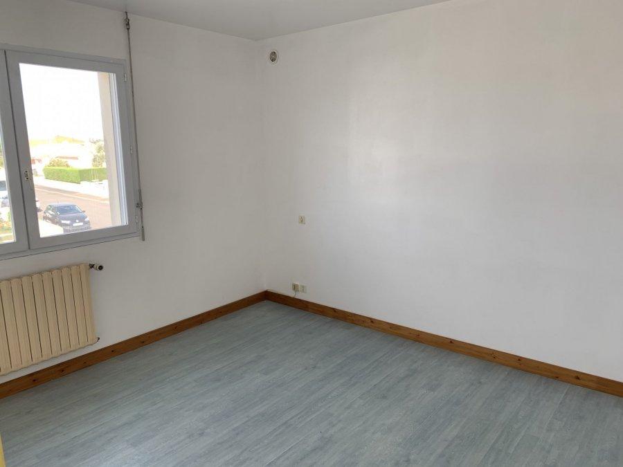 acheter maison 5 pièces 100 m² château-d'olonne photo 6