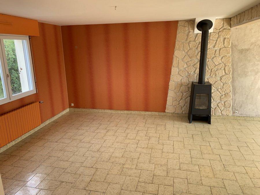 acheter maison 5 pièces 100 m² château-d'olonne photo 7