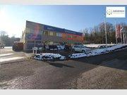 Bureau à louer à Steinfort - Réf. 6024539