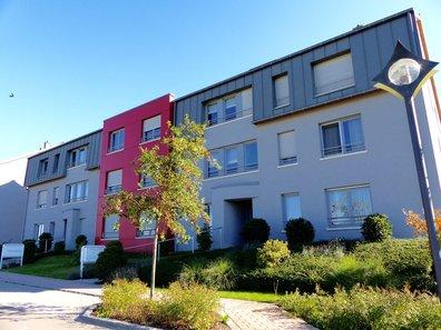 Appartement à louer 2 Chambres à Alzingen - Réf. 5041499