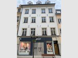 Bureau à louer à Luxembourg-Centre ville - Réf. 6893147