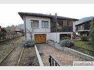 Maison à vendre 2 Chambres à Sainte-Croix-aux-Mines - Réf. 5058139