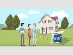Haus zum Kauf 4 Zimmer in Ettelbruck - Ref. 6708827