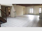 Appartement à vendre F10 à Nancy - Réf. 6188635