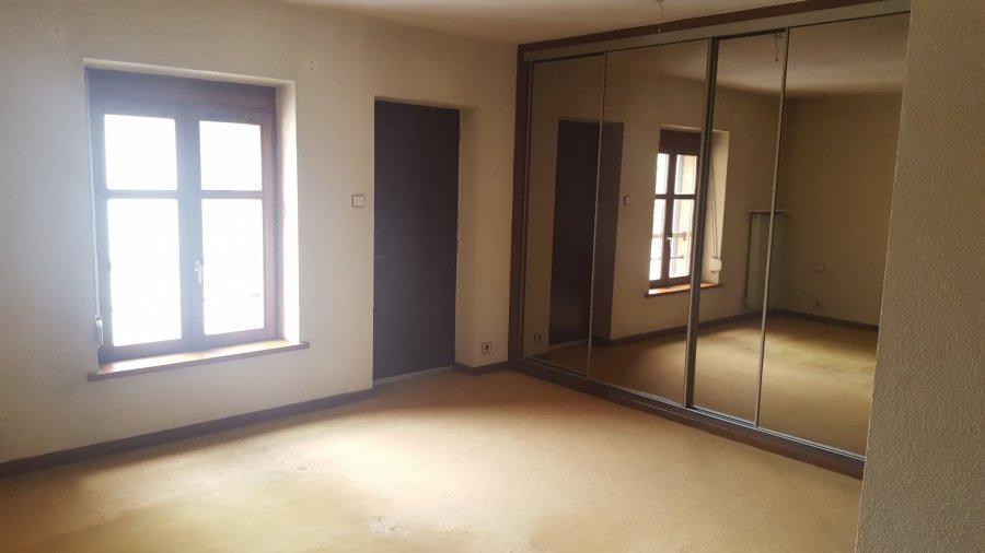 acheter appartement 10 pièces 208 m² nancy photo 4