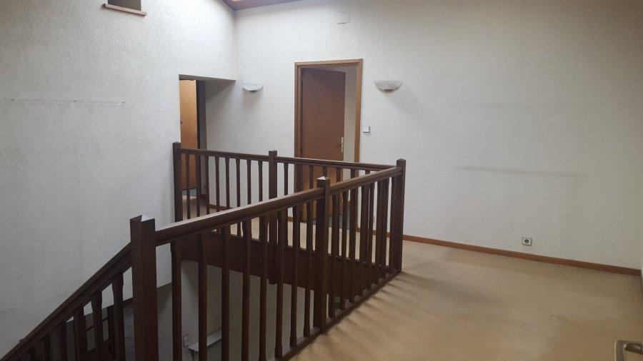 acheter appartement 10 pièces 208 m² nancy photo 3