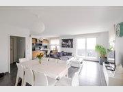 Duplex à vendre 2 Chambres à Hellange - Réf. 6598235