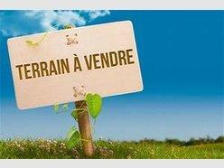 Terrain constructible à vendre à Varize - Réf. 6405723