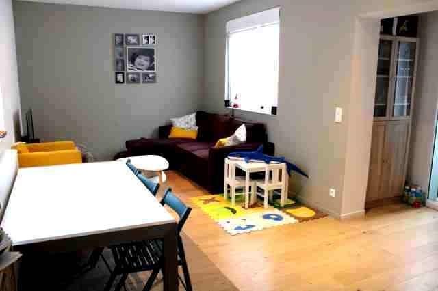 acheter maison individuelle 4 pièces 90 m² lille photo 1