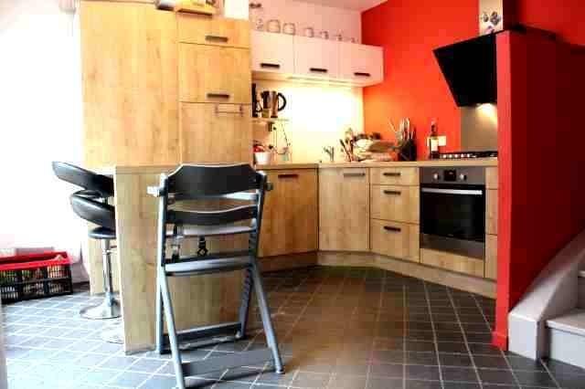 acheter maison individuelle 4 pièces 90 m² lille photo 2