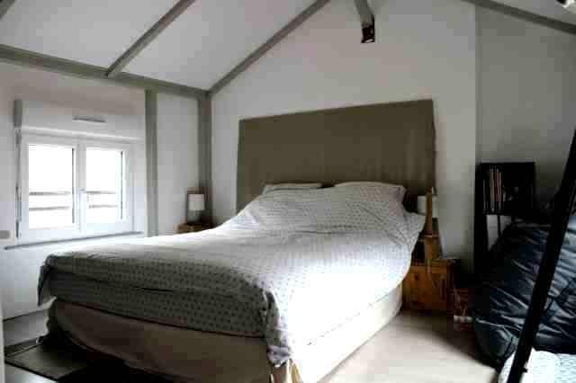 acheter maison individuelle 4 pièces 90 m² lille photo 3