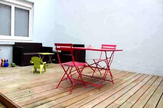 acheter maison individuelle 4 pièces 90 m² lille photo 4