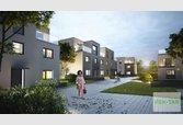 Haus zum Kauf 4 Zimmer in Mertert (LU) - Ref. 6610523