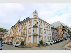 Wohnung zum Kauf 3 Zimmer in Differdange - Ref. 6614619