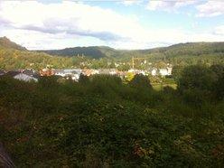 Grundstück zum Kauf in Rosport - Ref. 4788059