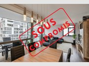 Appartement à vendre 3 Chambres à Belval - Réf. 6758235