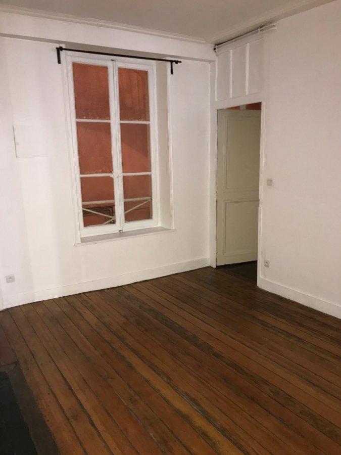 acheter appartement 3 pièces 58 m² metz photo 2