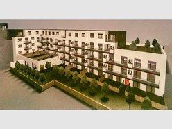 Penthouse-Wohnung zum Kauf 3 Zimmer in Esch-sur-Alzette - Ref. 7090011