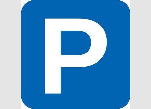Garage ouvert à louer à Luxembourg (LU) - Réf. 6504283