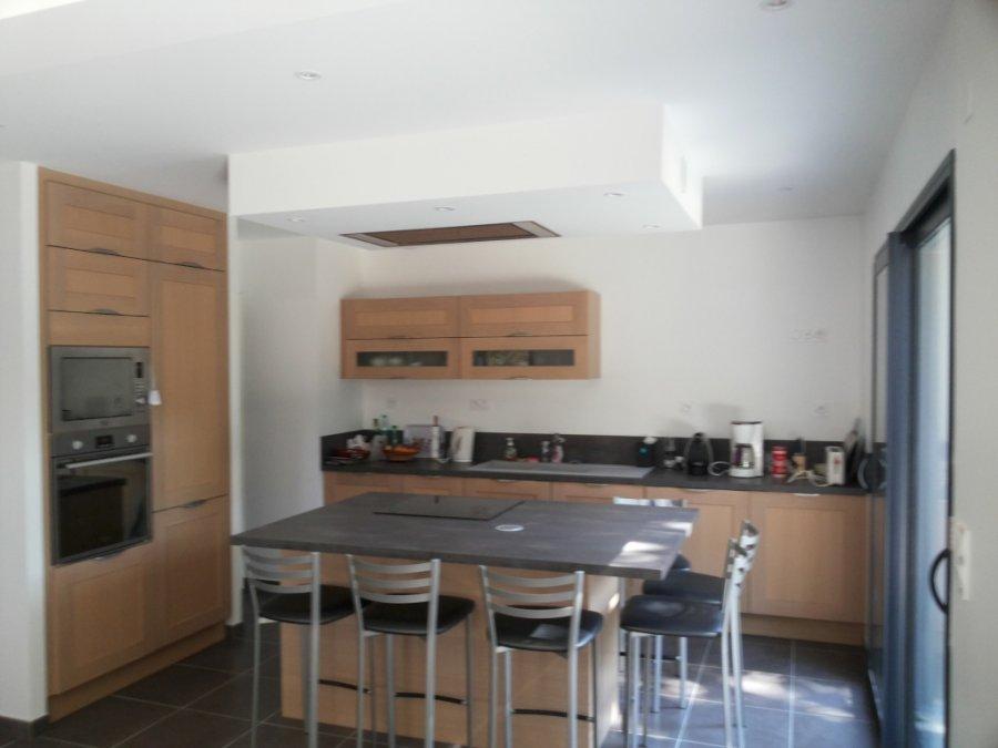 acheter maison 5 pièces 110 m² pontchâteau photo 1