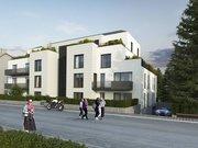 Appartement à vendre 2 Chambres à Pétange - Réf. 5922651