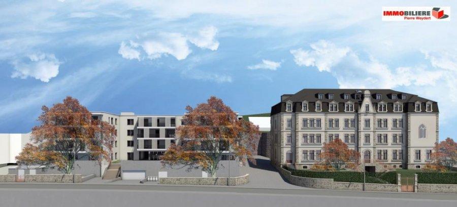 acheter appartement 2 chambres 101.31 m² diekirch photo 1