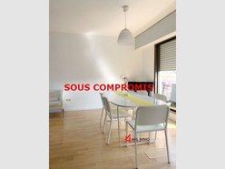 Apartment for sale 1 bedroom in Schifflange - Ref. 7167835