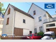 Doppelhaushälfte zum Kauf 6 Zimmer in Bernkastel-Kues - Ref. 7233371
