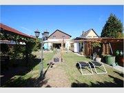 Renditeobjekt zum Kauf 4 Zimmer in Schwalbach - Ref. 6582107