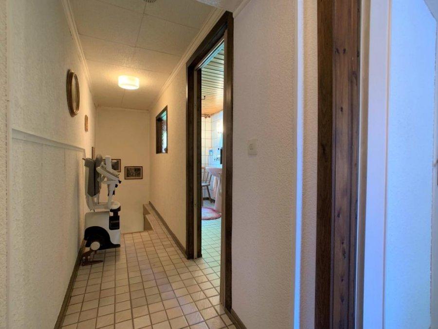Maison individuelle à vendre 3 chambres à Hautcharage