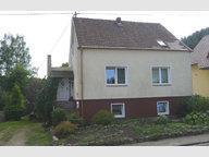 Haus zum Kauf 6 Zimmer in Beckingen - Ref. 4886363