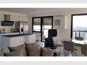 Wohnung zum Kauf 3 Zimmer in Saarbrücken - Ref. 6197083