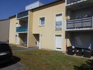 Appartement à vendre F3 à Cattenom - Réf. 5939035
