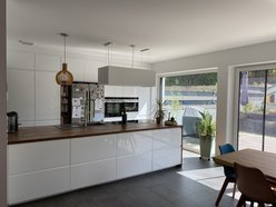 Semi-detached house for sale 4 bedrooms in Bissen - Ref. 6987611