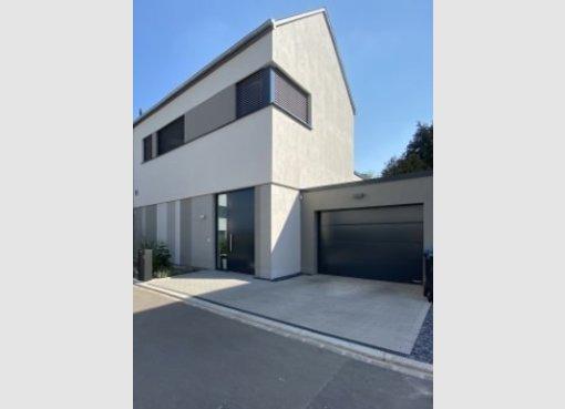 Doppelhaushälfte zum Kauf 4 Zimmer in Bissen (LU) - Ref. 6987611