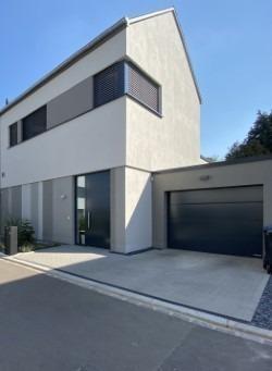 semi-detached house for buy 3 bedrooms 145 m² bissen photo 2