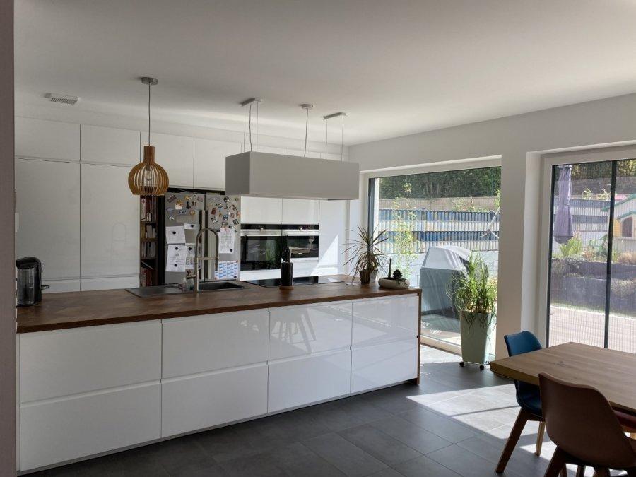 semi-detached house for buy 3 bedrooms 145 m² bissen photo 4