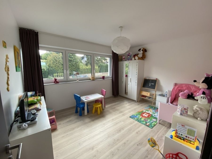 semi-detached house for buy 3 bedrooms 145 m² bissen photo 5